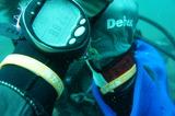 dff8297b.jpg