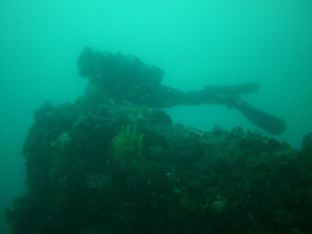 岩ボート (12)