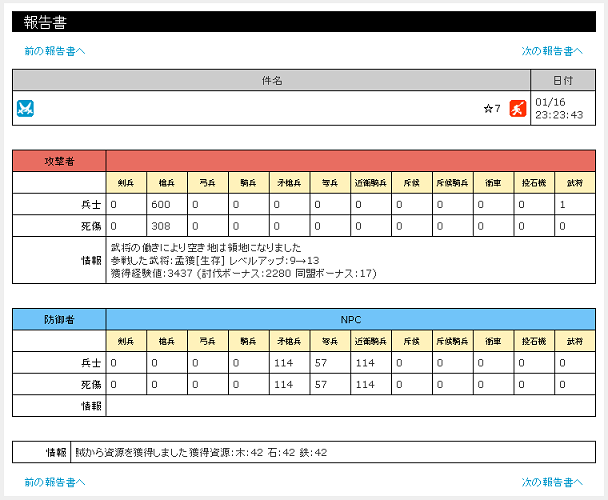 report01gm