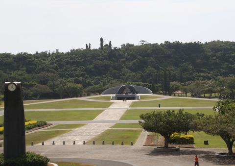 F00A3540平和の丘