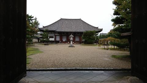 法華寺DSC_0151
