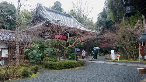 DSC_0450赤山禅院