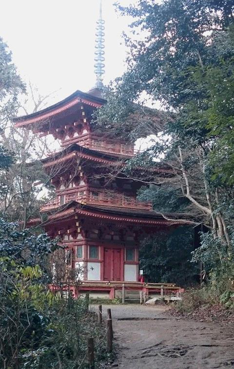 DSC_0339浄瑠璃寺