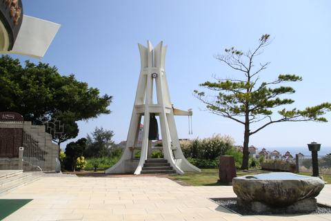 F00A3444平和祈念公園