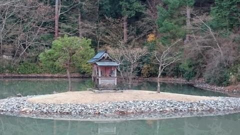 DSC_0338浄瑠璃寺