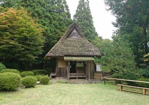 神宮寺DSC_0075