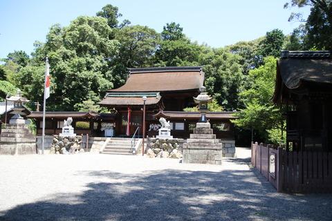 F00A0936大宝神社