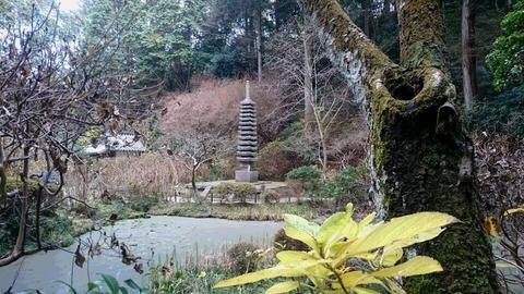 DSC_0387岩船寺