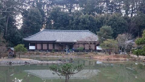 DSC_0346浄瑠璃寺