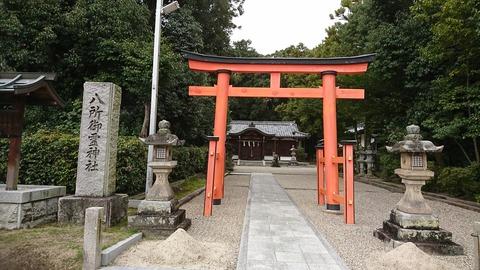 八所御霊神社DSC_0128