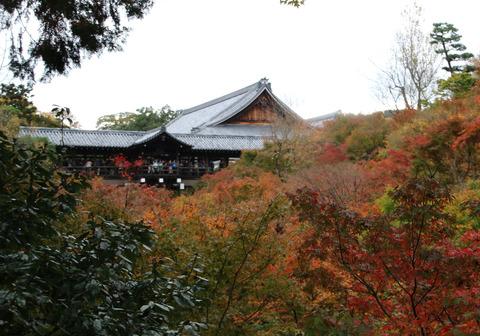 F00A6573東福寺