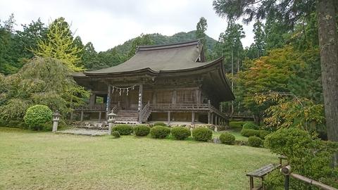 神宮寺DSC_0072