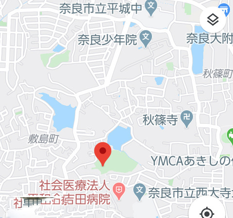 奈良市bb