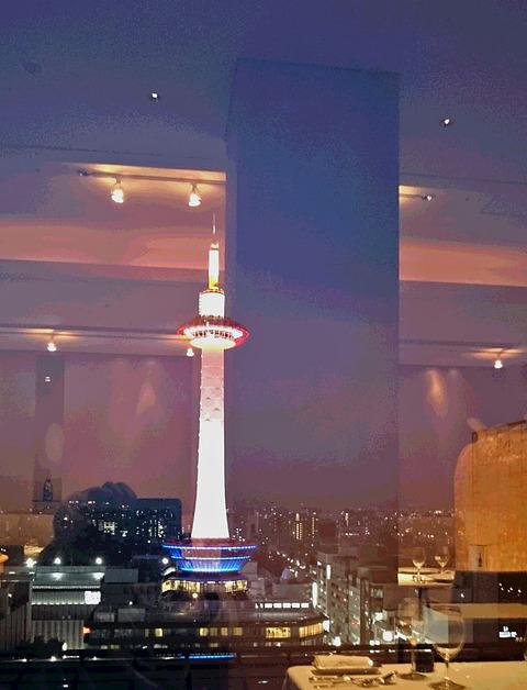 DSC_0570京都タワー