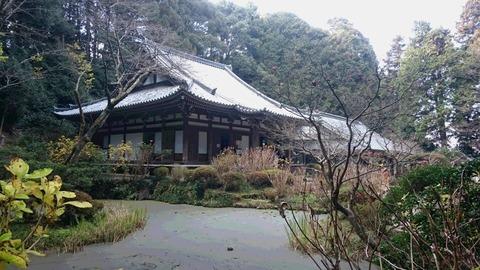 DSC_0371岩船寺