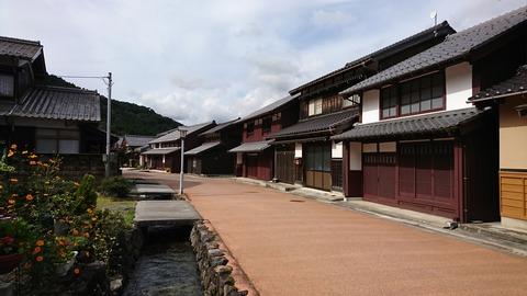 熊川宿DSC_0059