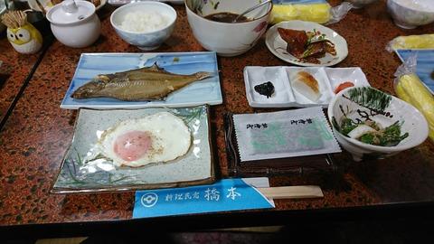 朝食DSC_0114