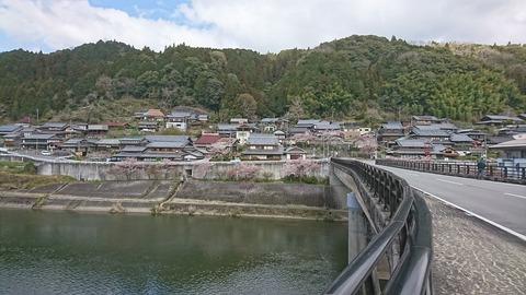 山添村DSC_8692b