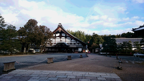 DSC_0516東福寺