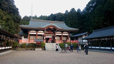 DSC_0420岡田国神社