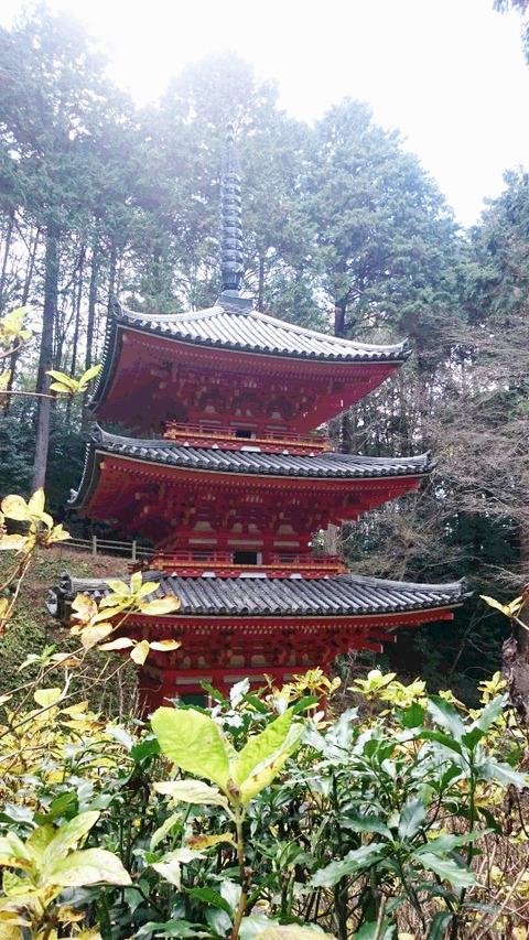 DSC_0377岩船寺