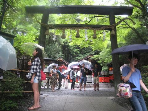 IMG_2547野宮神社