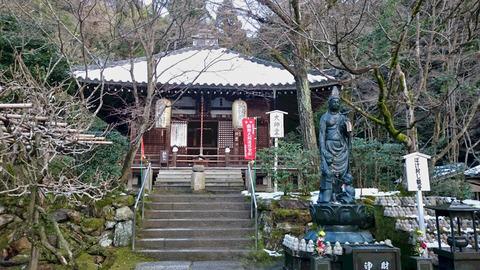 DSC_0553観音寺