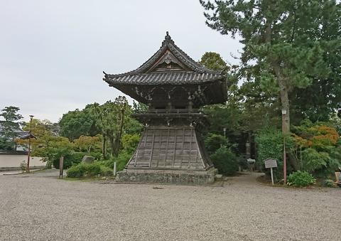 西大寺DSC_0138