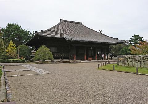 西大寺DSC_0137