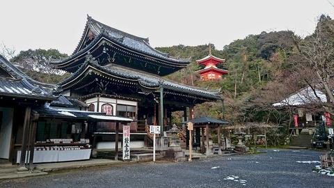 DSC_0551観音寺