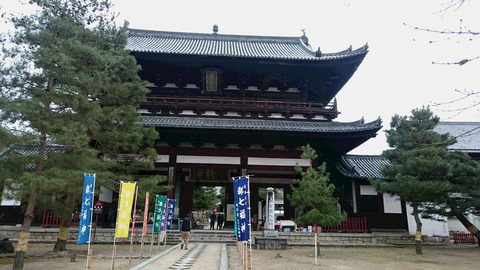 DSC_0424万福寺