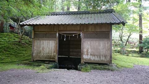 神宮寺DSC_0076