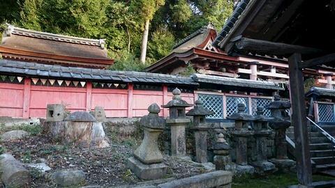 DSC_0412岡田国神社