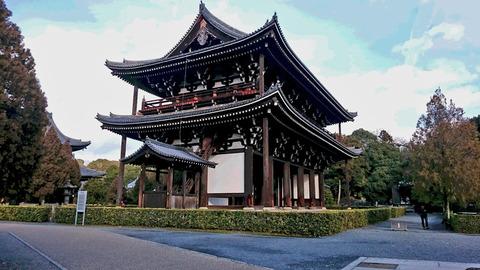 DSC_0513東福寺