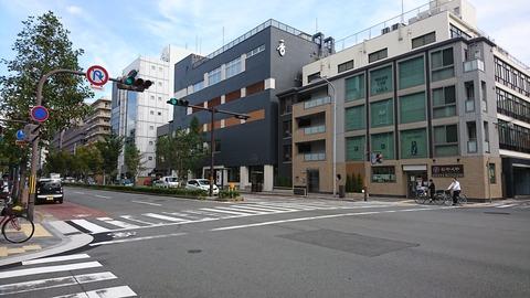 薫習館、松栄堂DSC_8604b