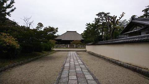 西大寺DSC_0134