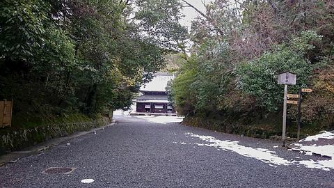 DSC_0539泉涌寺