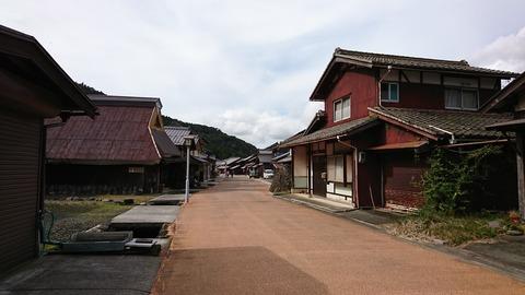 熊川宿DSC_0056