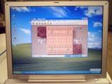 virtualpc_02