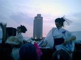 渚音楽祭01