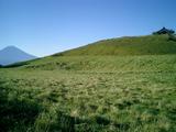駒ヶ岳04
