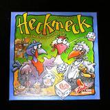 heckmeck01