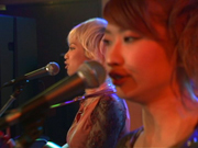 umeboshi_01