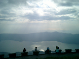 駒ヶ岳02