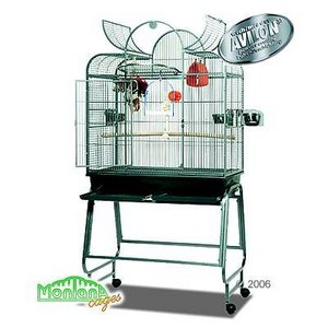 bird cage_04
