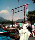 夏祭り11