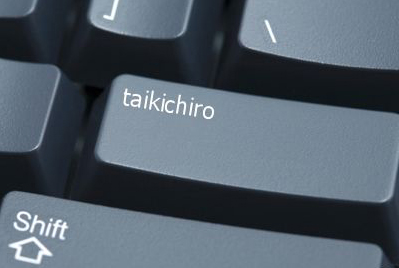 taikichiro