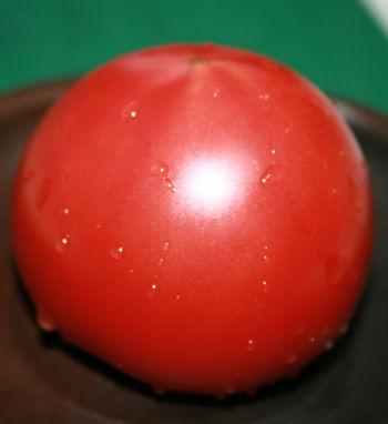 2011-0302-tomato