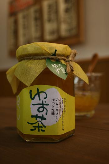 2012-0318-yuzucha