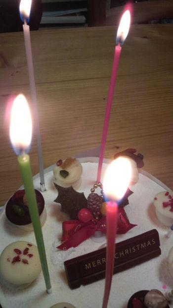 2010-1225-cake1